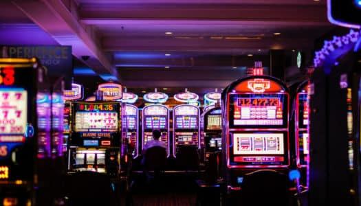 Cassinos de Las Vegas: Os 10 melhores para colocar na lista