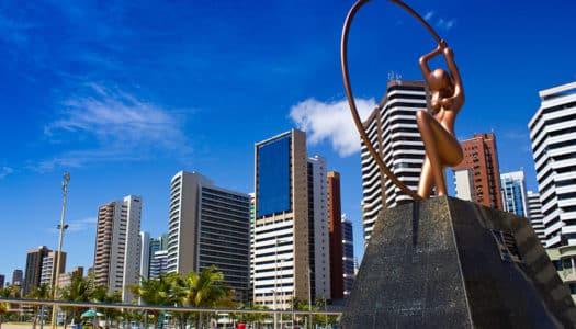 Pontos Turísticos de Fortaleza: 15 lugares que você precisa conhecer
