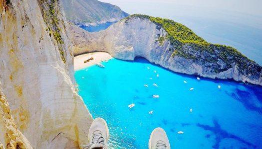 Grécia Turismo: Para onde ir e como começar a planejar