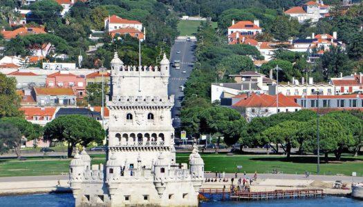 Onde ficar em Lisboa – Barato ao luxo nos melhores bairros da cidade