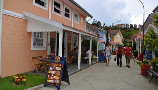 Pousadas em Penedo, RJ: Nossas prediletas do Luxo ao Econômico