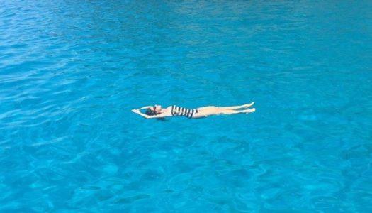 Ilhas Gregas – saiba tudo sobre um dos destinos favoritos no Mundo