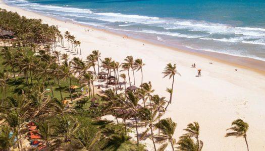 Praias de Fortaleza: As 13 melhores que você PRECISA conhecer