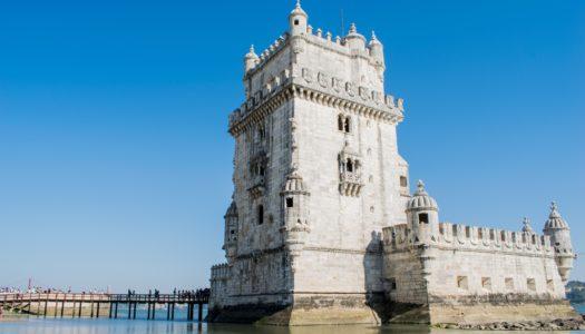 Roteiro Portugal – 13 lugares para conhecer