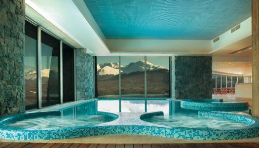 Onde ficar em Ushuaia: as 10 melhores opções de hotel para cada tipo de viajante
