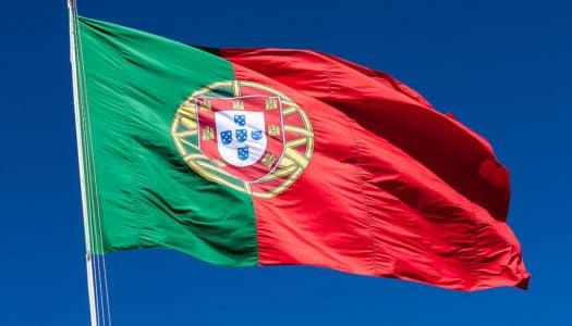 Viagem para Portugal – O guia COMPLETO para brasileiros