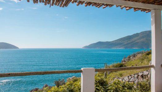 Pousadas em Arraial do Cabo: As 12 opções que adoramos do barato ao luxo