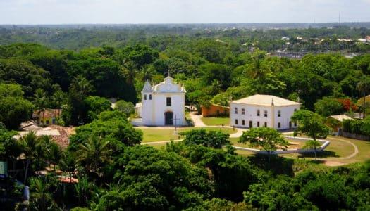 O que fazer em Porto Seguro: 10 atrações indispensáveis para quem visita