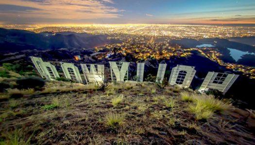O que fazer em Los Angeles para quem vai ficar de 1 a 4 dias na cidade