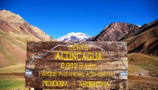 Mendoza Argentina – 20 dicas indispensáveis para você planejar sua viagem