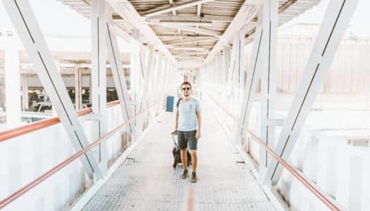 Viagem de ônibus São Paulo – Rio de Janeiro: 5 dicas para viajar melhor