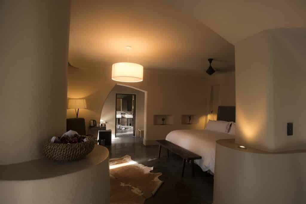 Cavas Wine Lodge - hotel em mendoza