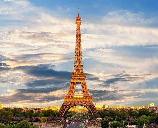 seguro viagem europa barato