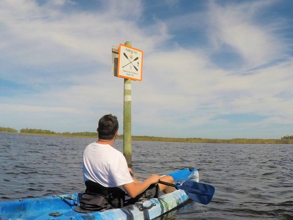 o que fazer em adventure coast
