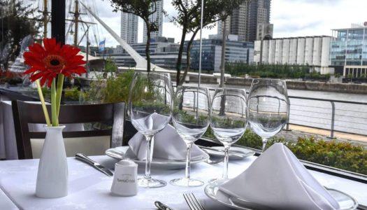 Restaurantes Buenos Aires: O Guia Completo dos Melhores Lugares – Bairro a Bairro