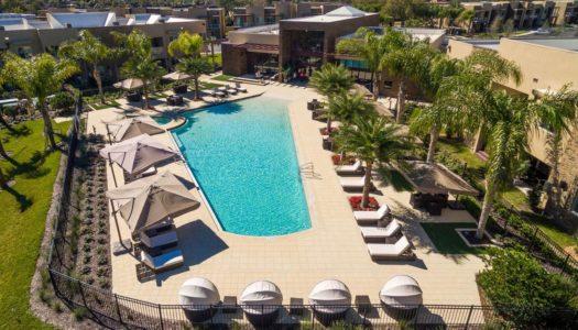 Magic Village Resort – Por que este é o lugar ideal para ficar em Orlando
