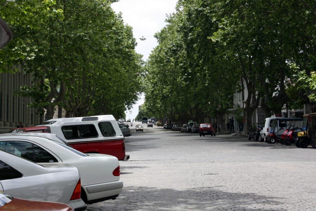 Colonia del Sacramento  -o que fazer em buenos aires