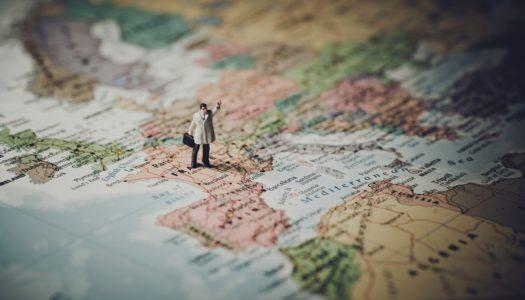 Tratado de Schengen – O que é o e por que ele é importante para viajantes?
