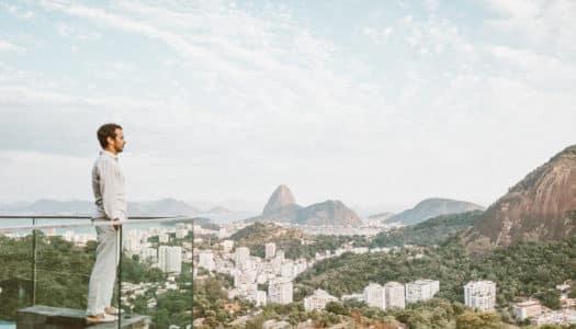 Casa Marques – Seu hotel em Santa Teresa, RJ