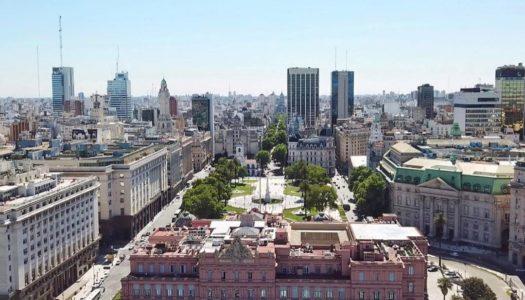 Onde Ficar em Buenos Aires: Os Melhores Bairros e Hospedagens do Econômico ao Luxo