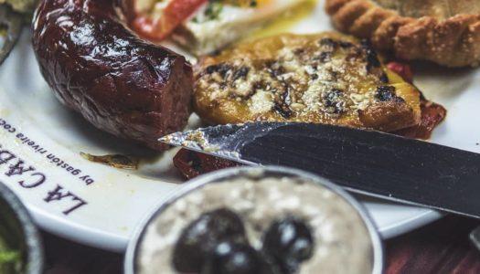 Restaurantes Buenos Aires: O guia completo dos melhores lugares para comer – Bairro a Bairro