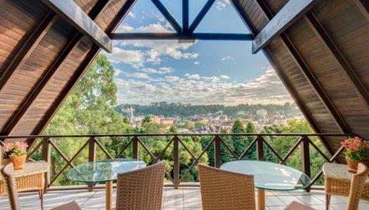 Onde ficar em Gramado – Confira nossas 14 recomendações