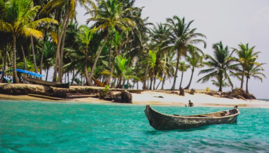 San Blas – Guia Completo das Ilhas