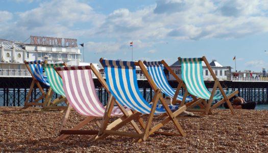 Brighton Inglaterra – O Guia Completo Para Viajantes