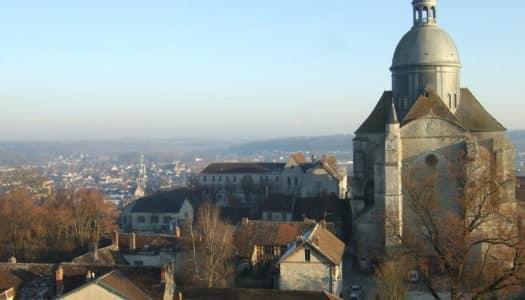Provins, na França: Como Chegar, Quando Ir, O que Fazer e Melhores Atrações