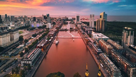 Pontos Turisticos Buenos Aires – As 25 atrações imperdíveis da capital