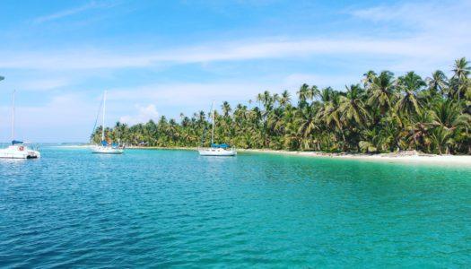 Onde se Hospedar em San Blas – Nossas Indicações e Como Escolher