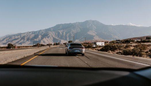 Aluguel de Carro EUA – Guia completo de como contratar