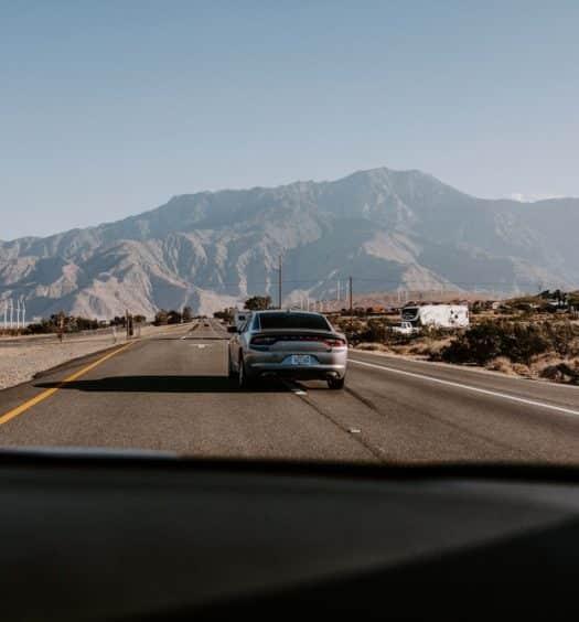 Aluguel de Carro EUA: O Guia Completo para Viajantes