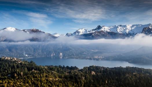 Bariloche – Guia Completo da Cidade