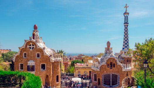 Hotéis em Barcelona – As Melhores Dicas do Barato ao Luxo