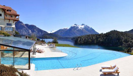 Onde ficar em Bariloche – 23 Opções de Hotéis do Barato ao Luxo
