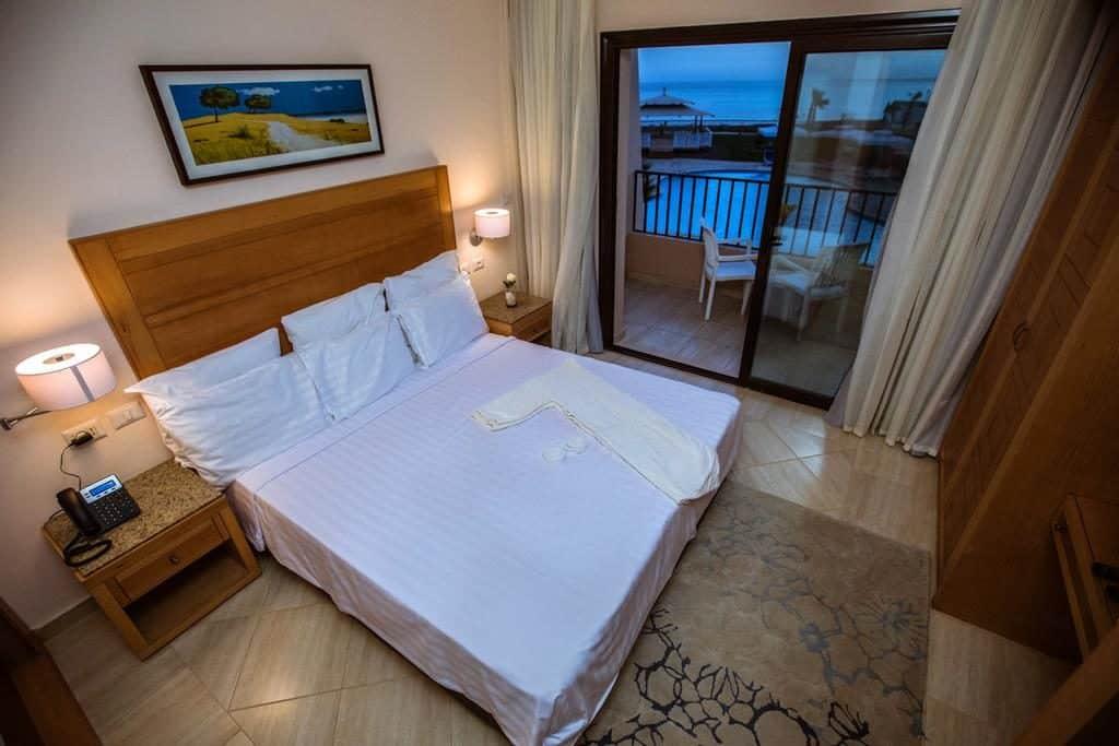 Sky View Suites Hotel - viajando barato pelo mundo
