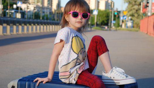 Lugares para Viajar com Crianças – 11 Destinos no Brasil e no Mundo