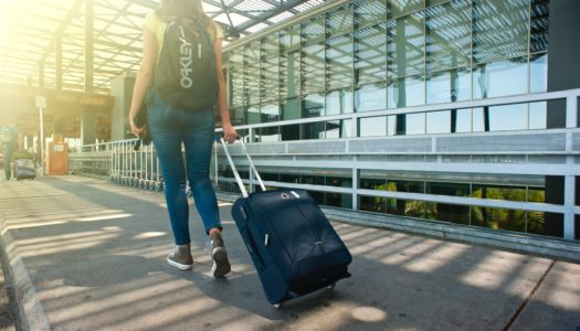 Viajando Barato Pelo Mundo – Dicas dos Meses Mais Baratos em cada Destino