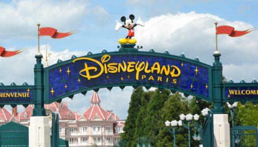 Disneyland Paris – Guia Completo para Viver a Magia da Disney francesa
