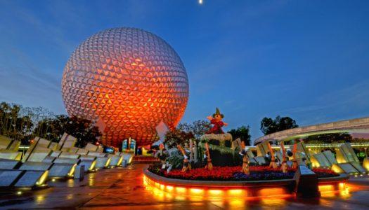 Epcot – Dicas para Aproveitar ao Máximo o Parque da Disney