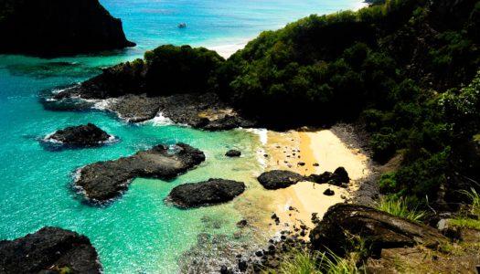 Lua de Mel Fernando de Noronha – As Melhores Dicas para Planejar sua Viagem