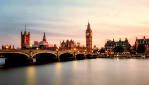 Londres pontos turísticos – As atrações indispensáveis para sua viagem