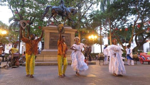 Cartagena Colômbia – Um Guia completo para planejar sua viagem
