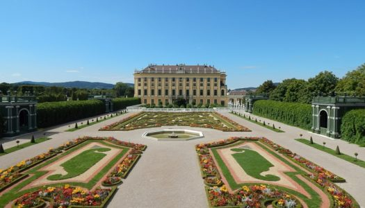 O que fazer em Viena de 1 a 5 dias na cidade