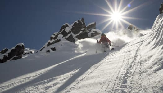 Valle Nevado – As melhores dicas para curtir o Ski Resort