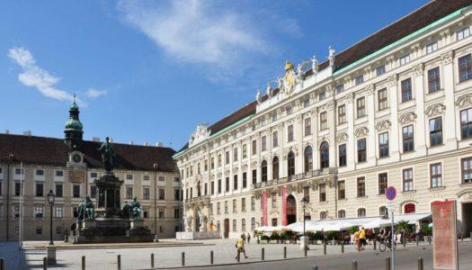 Viena Pontos Turisticos – 17 Atrações que Você Precisa Conhecer