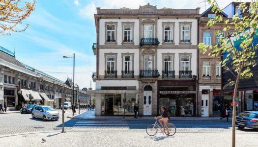 Onde ficar em Porto, Portugal – Melhores bairros e hotéis