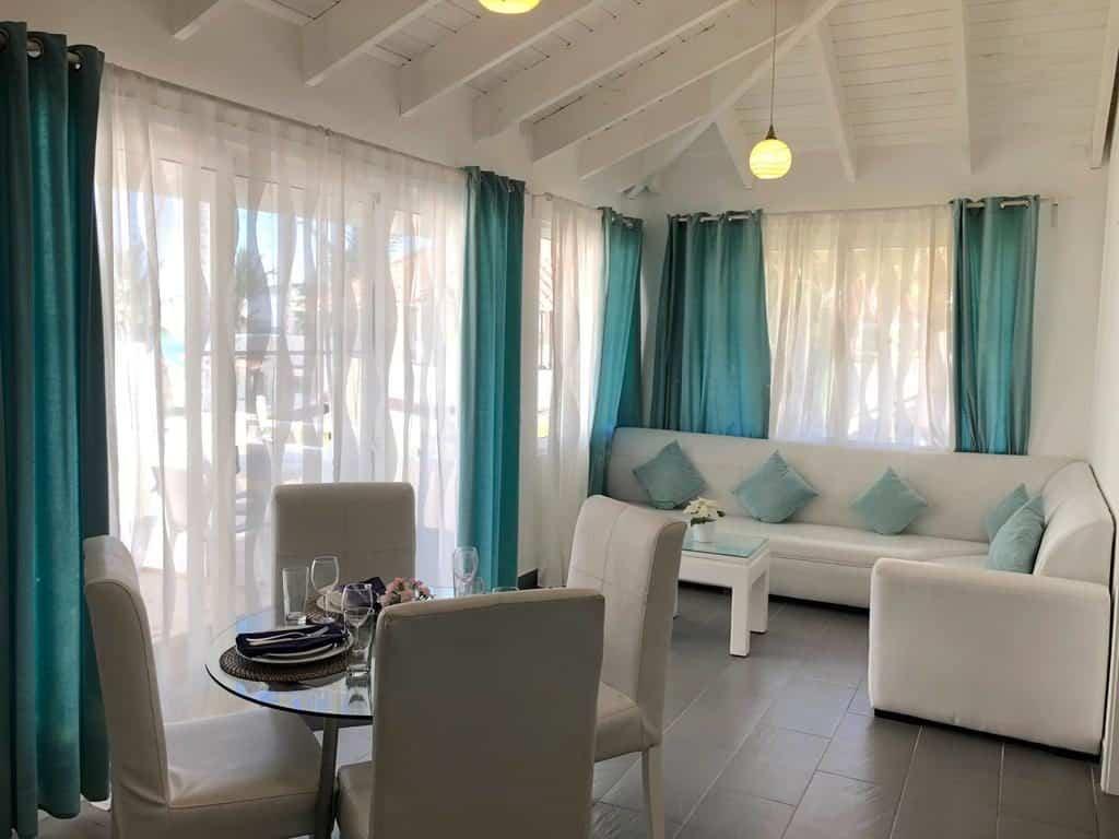 Bungalows Los Manglares - melhores hoteis em punta cana