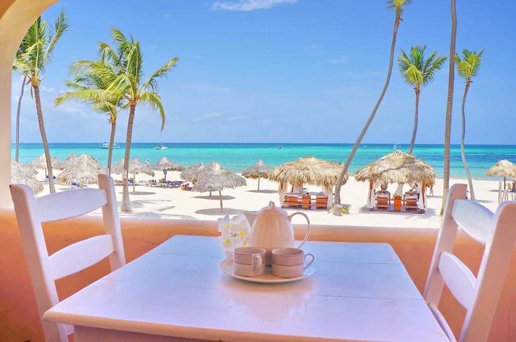 Coral Villas Private Beach Resort - melhores hoteis em punta cana